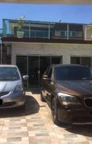 casa-a-venda-em-atibaia-sp-nova-atibaia-ref-11998 - Foto:1