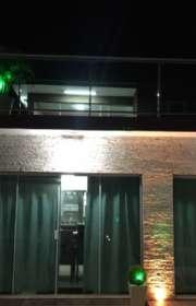 casa-a-venda-em-atibaia-sp-nova-atibaia-ref-11998 - Foto:2