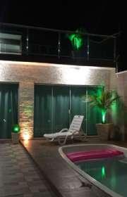 casa-a-venda-em-atibaia-sp-nova-atibaia-ref-11998 - Foto:5