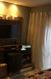 casa-a-venda-em-atibaia-sp-nova-atibaia-ref-11998 - Foto:8