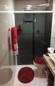 casa-a-venda-em-atibaia-sp-nova-atibaia-ref-11998 - Foto:11