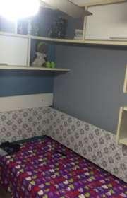 casa-a-venda-em-atibaia-sp-nova-atibaia-ref-11998 - Foto:12