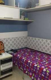 casa-a-venda-em-atibaia-sp-nova-atibaia-ref-11998 - Foto:13
