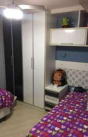 casa-a-venda-em-atibaia-sp-nova-atibaia-ref-11998 - Foto:15