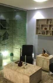 casa-a-venda-em-atibaia-sp-nova-atibaia-ref-11998 - Foto:16