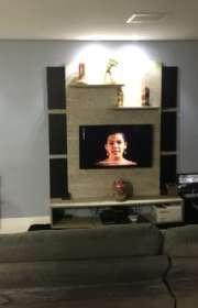 casa-a-venda-em-atibaia-sp-nova-atibaia-ref-11998 - Foto:17