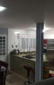 casa-a-venda-em-atibaia-sp-nova-atibaia-ref-11998 - Foto:18