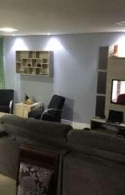 casa-a-venda-em-atibaia-sp-nova-atibaia-ref-11998 - Foto:21