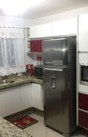 casa-a-venda-em-atibaia-sp-nova-atibaia-ref-11998 - Foto:22