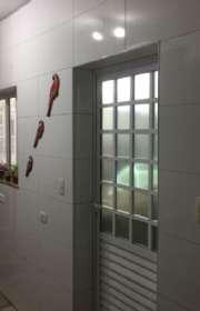 casa-a-venda-em-atibaia-sp-nova-atibaia-ref-11998 - Foto:28