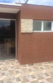 casa-a-venda-em-atibaia-sp-nova-atibaia-ref-11998 - Foto:31