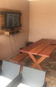 casa-a-venda-em-atibaia-sp-nova-atibaia-ref-11998 - Foto:32