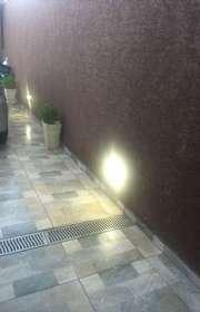 casa-a-venda-em-atibaia-sp-nova-atibaia-ref-11998 - Foto:33