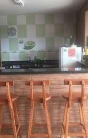 casa-a-venda-em-atibaia-sp-nova-atibaia-ref-11998 - Foto:35