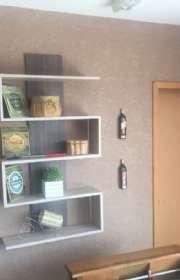 casa-a-venda-em-atibaia-sp-nova-atibaia-ref-11998 - Foto:36