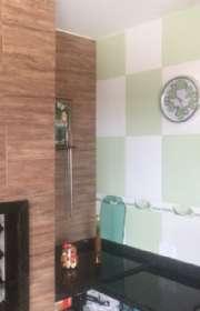casa-a-venda-em-atibaia-sp-nova-atibaia-ref-11998 - Foto:37