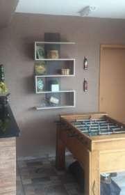 casa-a-venda-em-atibaia-sp-nova-atibaia-ref-11998 - Foto:39