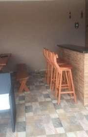 casa-a-venda-em-atibaia-sp-nova-atibaia-ref-11998 - Foto:40
