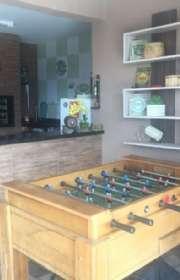 casa-a-venda-em-atibaia-sp-nova-atibaia-ref-11998 - Foto:41