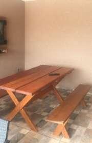 casa-a-venda-em-atibaia-sp-nova-atibaia-ref-11998 - Foto:42