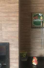 casa-a-venda-em-atibaia-sp-nova-atibaia-ref-11998 - Foto:44