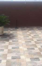 casa-a-venda-em-atibaia-sp-nova-atibaia-ref-11998 - Foto:48