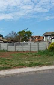 terreno-a-venda-em-atibaia-sp-jardim-paulista-gleba-c.-ref-t5340 - Foto:2