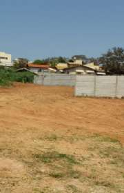 terreno-a-venda-em-atibaia-sp-jardim-paulista-gleba-c.-ref-t5340 - Foto:3