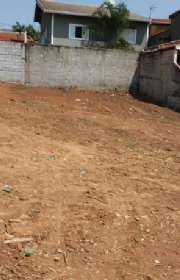 terreno-a-venda-em-atibaia-sp-jardim-paulista-gleba-c.-ref-t5340 - Foto:4