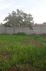 terreno-a-venda-em-atibaia-sp-jardim-paulista-gleba-c.-ref-t5340 - Foto:6
