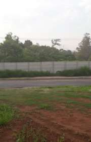 terreno-a-venda-em-atibaia-sp-jardim-paulista-gleba-c.-ref-t5340 - Foto:7