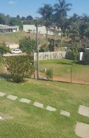 casa-em-condominio-a-venda-em-atibaia-sp-palavra-da-vida-ref-12202 - Foto:1