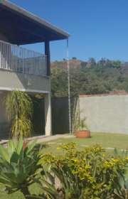 casa-em-condominio-a-venda-em-atibaia-sp-palavra-da-vida-ref-12202 - Foto:2