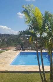 casa-em-condominio-a-venda-em-atibaia-sp-palavra-da-vida-ref-12202 - Foto:3