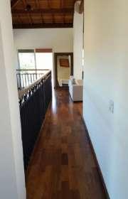 casa-em-condominio-a-venda-em-atibaia-sp-palavra-da-vida-ref-12202 - Foto:4
