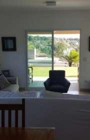 casa-em-condominio-a-venda-em-atibaia-sp-palavra-da-vida-ref-12202 - Foto:5
