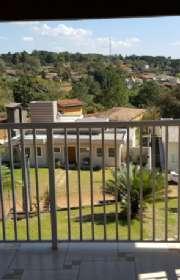 casa-em-condominio-a-venda-em-atibaia-sp-palavra-da-vida-ref-12202 - Foto:6