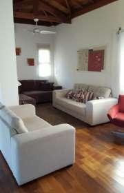 casa-em-condominio-a-venda-em-atibaia-sp-palavra-da-vida-ref-12202 - Foto:7