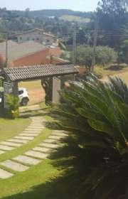 casa-em-condominio-a-venda-em-atibaia-sp-palavra-da-vida-ref-12202 - Foto:9