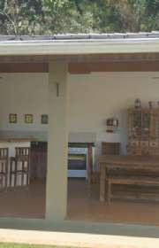 casa-em-condominio-a-venda-em-atibaia-sp-palavra-da-vida-ref-12202 - Foto:10