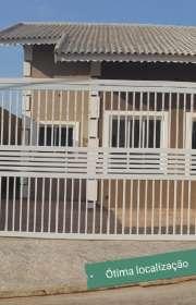 casa-a-venda-em-atibaia-sp-nova-atibaia-ref-12239 - Foto:1