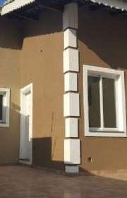 casa-a-venda-em-atibaia-sp-nova-atibaia-ref-12239 - Foto:2