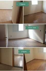 casa-a-venda-em-atibaia-sp-nova-atibaia-ref-12239 - Foto:3