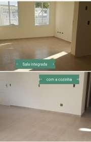 casa-a-venda-em-atibaia-sp-nova-atibaia-ref-12239 - Foto:4