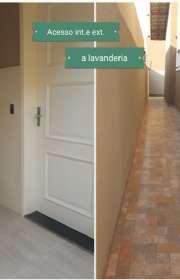 casa-a-venda-em-atibaia-sp-nova-atibaia-ref-12239 - Foto:5