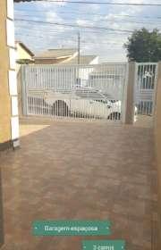 casa-a-venda-em-atibaia-sp-nova-atibaia-ref-12239 - Foto:6