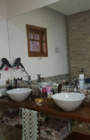 casa-a-venda-em-atibaia-sp-palavra-da-vida-ref-12206 - Foto:2