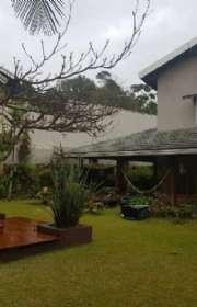 casa-a-venda-em-atibaia-sp-palavra-da-vida-ref-12206 - Foto:6