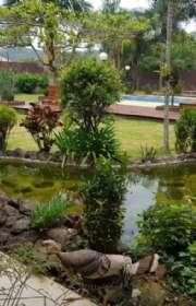 casa-a-venda-em-atibaia-sp-palavra-da-vida-ref-12206 - Foto:9
