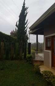 casa-a-venda-em-atibaia-sp-palavra-da-vida-ref-12206 - Foto:10